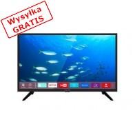 Telewizor KRUGER & MATZ KM0232-S-20