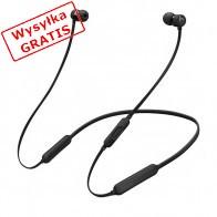Słuchawki Apple Beats BeatsX (MTH52EE/A) Czarne-20
