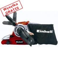 EINHELL RT-BS 75-20
