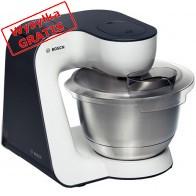 Robot kuchenny Bosch MUM 4427-20