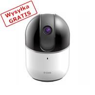 Kamera IP D-LINK DCS-8515LH-20