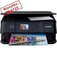 Urządzenie wielofunkcyjne Epson Expression Premium XP-6000 (C11CG18403)-20
