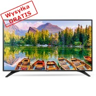 SMART TV LG 55LH6047 Wi-Fi-20
