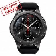 Smartwatch Samsung GEAR S3-20