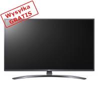 Telewizor LG 43UM7400-20