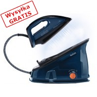 Generator pary TEFAL GV6840-20