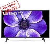 Telewizor LG 70UN70703LB-20