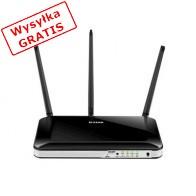 Router D-LINK AC750-20