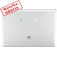 Router HUAWEI b315s-22we-20