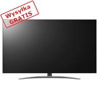 Telewizor LG 55SM8600PLA-20