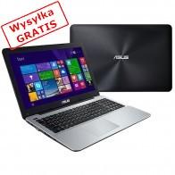 Laptop ASUS X555LD-XO052H-20