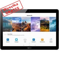 Tablet Huawei MediaPad T3 10.0 16GB szary-20