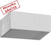 Filtr węglowy Siemens LZ 56200-20