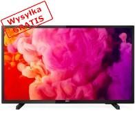 Telewizor Philips 32PHT4503/12-20