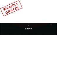 Szuflada grzewcza Bosch BIC 630NB1-20