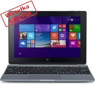 Laptop 2w1 ACER One 10 dotykowy ekran-20