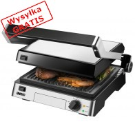 Grill UNOLD 58526-20