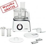 Robot kuchenny BOSCH MCM 4000-20