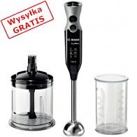 Blender Bosch MSM 67140-20