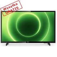 Telewizor PHILIPS 43PFS6805/12-20