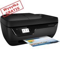 Urządzenia wielofunkcyjne atramentowe HP DeskJet Ink Advantage 3835-20