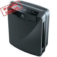 Oczyszczacz powietrza ELECTROLUX EAP450-20