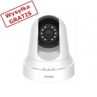 Kamera IP D-LINK DCS-6045LKT-20