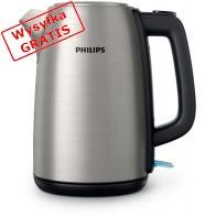 Czajnik elektryczne PHILIPS HD9351/91-20