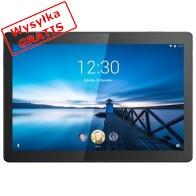 Tablet LENOVO TAB M10 32 GB LTE Czarny-20