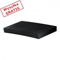 Blu-ray SAMSUNG BD-J5900 EN-20