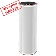 Głośnik bezprzewodowy Creative Omni WiFi Biały-20
