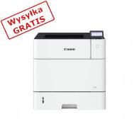 CANON i-Sensys LBP712Cx-20