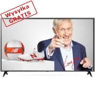Telewizor LG 49UK6300-20