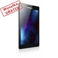 Tablet Lenovo TAB2 A7-10 (59442866)-20