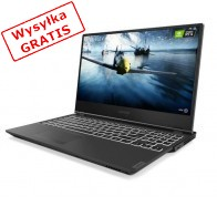 Laptop LENOVO Legion Y540-15IRH-20