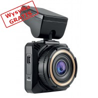 Wideorejestrator Navitel R600 Quad HD-20
