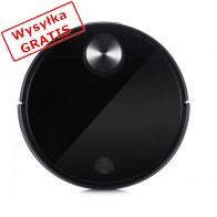 VACUUM CLEANER ROBOT VIOMI V3 V-RVCLM26B YMVX010CN-20