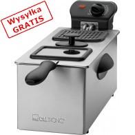 Frytownica CLATRONIC FR 3587-20