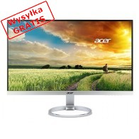 Monitor ACER H277H-20