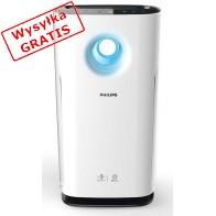 Oczyszczacz powietrza Philips AC3256/10-20