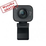 Kamera internetowa LOGITECH 960-001281-20