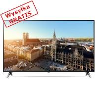 Telewizor LG 49SM8500-20