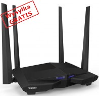 Router TENDA AC10-20