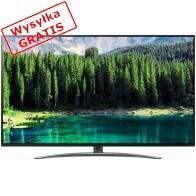 Telewizor LG 49SM8600-20