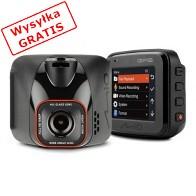 MIO MiVue C570 Sony Starvis Sensor FullHD GPS-20