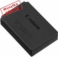 CANON LP-E12-20
