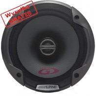 Głośniki ALPINE SPG-17C2-20