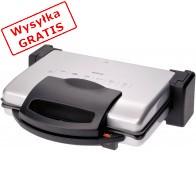 Grill elektryczny Bosch TFB3302V (1800W stołowy-zamykany, aluminium-antracyt)-20