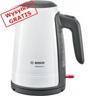 Czajnik Bosch TWK 6A011-20