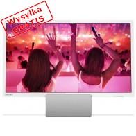 Telewizor PHILIPS 24PFS5231/12-20